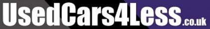Usedcar4less Ltd logo