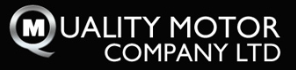 Quality Motor Company Ltd logo